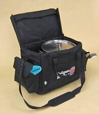 Tailgate Hotbag 12v portable food warmer
