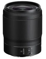 Nikon Nikkor Z 35mm 1.8 S Retoure #6359