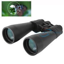 SAKURA Fernglas 20-180 x 100 Zoom HD Binocular Nachtsicht Einsteigerfernglas