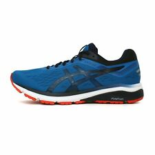 Asics GT-1000 7 Men's Running Shoes Trainers Race Blue/Peacoat