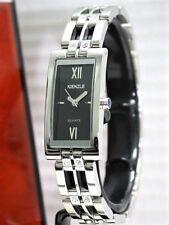 KIENZLE  Damenuhr  Metall Armband