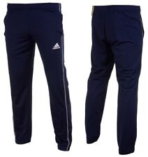 1c4a1e621b6f69 adidas Fitness Trousers   Leggings for Men for sale