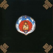 Santana - Lotus [New CD] Holland - Import