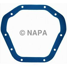 Axle Housing Cover Gasket-4WD NAPA/FEL PRO GASKETS-FPG RDS60951