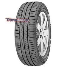 KIT 2 PZ PNEUMATICI GOMME MICHELIN ENERGY SAVER PLUS GRNX 185/55R15 82H  TL ESTI