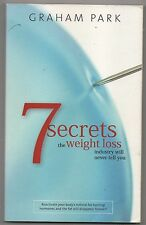 Dr John Tickell, Every Woman's Guide to Weight Loss, + fail-safe 7 day cleanse