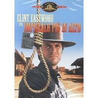 Impiccalo Piu In Alto - DVD Film