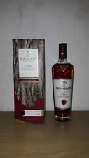 Macallan terra-SINGLE MALT SCOTCH WHISKY - 0,7l - 43,8% vol.