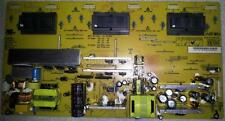Westinghouse SK-32H240S LCD TV Repair Kit, Capacitors Only, Not Entire Board