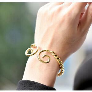 Korean TV Hwayugi Odyssey Monkey King Lee Seung Gi Cos Bracelet Ring Gifts 화유기