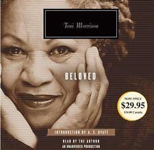 Beloved (CD)