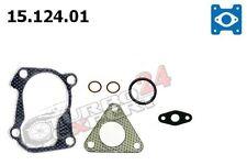 Dichtungssatz für Turbolader VW, Audi, Seat,Skoda 1,9 TDI 55-66kW 1Z AAZ AHU AGR