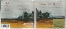 Silent Knowledge von Elton Dean CD