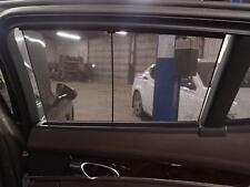 37661b212ae1 14 15 16 PORSCHE PANAMERA OEM Right Rear Power Window Shade