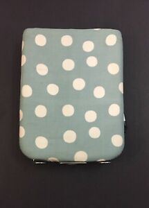 Honey-Can-Do Foldable Tabletop Ironing Board with Iron Rest.  Used.  Sold As Is.