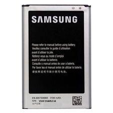 Batterie D'Origine Neuve Samsung Galaxy Note 3 Lite - Envoi en Suivi