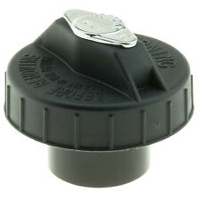 Motorad MGC912 Locking Fuel Cap