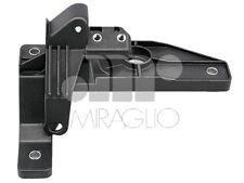 60/149 MECCANISMO INTERNO DESTRO  FIAT BRAVA / BRAVO / MAREA