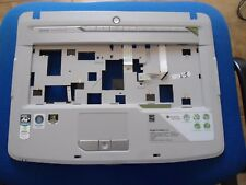 Cover Palmrest, Touchpad, Scheda Accensione Multimedia - Acer Aspire 5520, 5520G