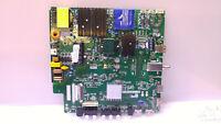 Main / Power Supply Board ONN ONC50UB18C05 8142123342110 TP.MS3458.PC758