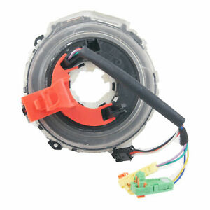 A1714640918 Airbag Spiral Cable Clock Spring For Mercedes W164 211 221 C216 C219