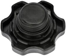 Dorman 80984 Oil Cap
