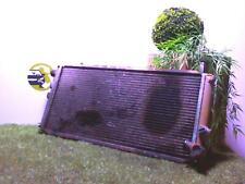 Radiateur eau PEUGEOT 205 PHASE 2  Diesel /R:33406776