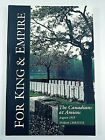 Внешний вид - WW1 Canadian CEF Canadians at Amiens 1918 For King and Empire Reference Book