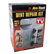 New Dent Master Car Body Work Repair Kit Vehicles Mechanic Tools Diy Trade