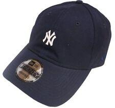 Cappelli da uomo blu taglia M 100% Cotone