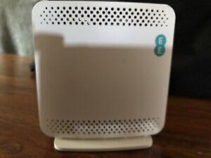 EE Signal Booster Box (Cisco model USC3331)