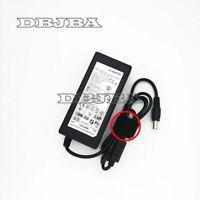 AC Adapter For Samsung SyncMaster S27A350H LS27A350HSY/ZA SA350 LED LCD Monitor