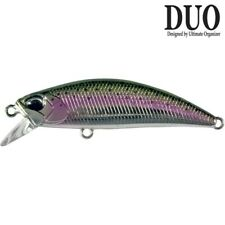Spearhead Ryuki 50s Sinking Lure Mcc4036 (0995) Duo