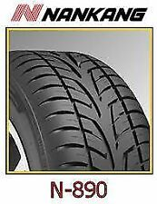 275/40/R17 Car and Truck Tyres