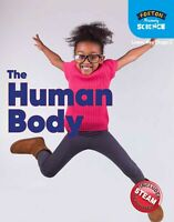 Foxton Primary Science: The Human Body (Lower KS2 Science) Year 3 and Year 4