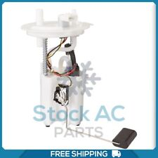Electric Fuel Pump for Ford Five Hundred / Mercury Montego QOA