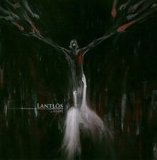 .Neon by Lantlos (CD, Jun-2010, Lupus Lounge)