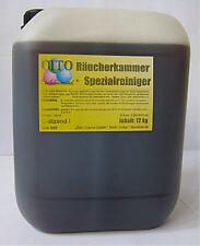 6,98€/1kg CITO Räucherkammerreiniger Rauchharzentferner schäumend 12-kg-Kanister