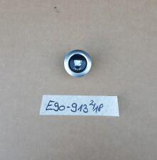 BMW E90 E91 E92 E93  X1 E84 Z4 E89 Start Stop Engine 6949913 Schalter 9154945