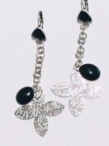 Fashion Drop Earrings - New