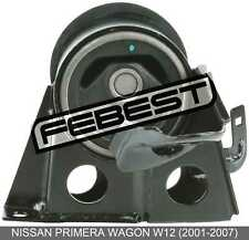Right Engine Mount (Hydro) For Nissan Primera Wagon W12 (2001-2007)