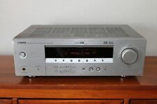 Yamaha HTR 5730   5.1 Channel 103 Watt Receiver