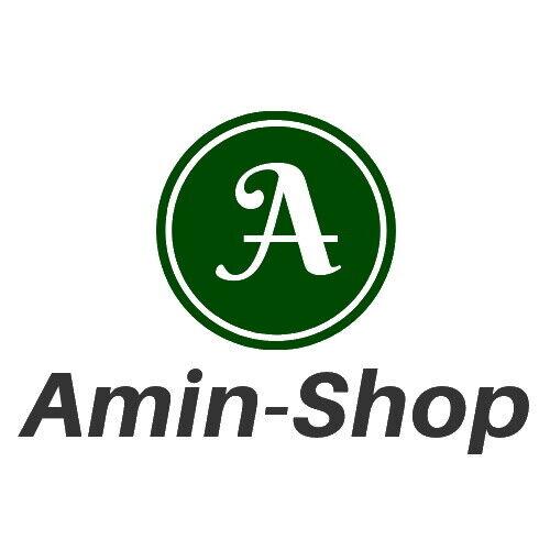 Amin-Shop