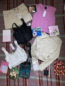 Stock Clearance Bundle Inc Urban Outfitters Size Small