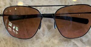 Serengeti Sunglasses,