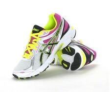 big sale 3977e 7960b ASICS GEL IKAIA 2 Running Shoes Trainers - - Ladies Sizes 6