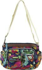 fe0fa28e29 Polyester Crossbody Bags   Handbags for Women
