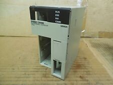 Omron CPU UNIT C200HE-CPU32 C200HECPU32 Used