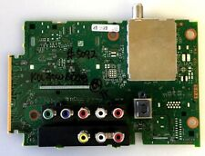Sony KDL-48W600B Tuner Signal Board Unit 1-894-336-12 A2063361B Genuine