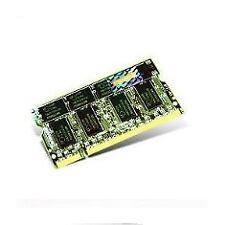 Memoria (RAM) de ordenador con memoria interna de 1GB de Velocidad del bus del sistema PC2700 (DDR-333)